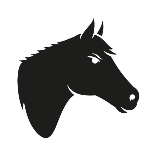 Hestetarm