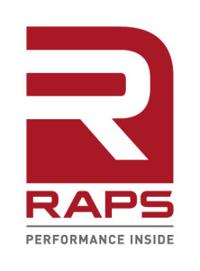RAPS_LOGO_M_RGB